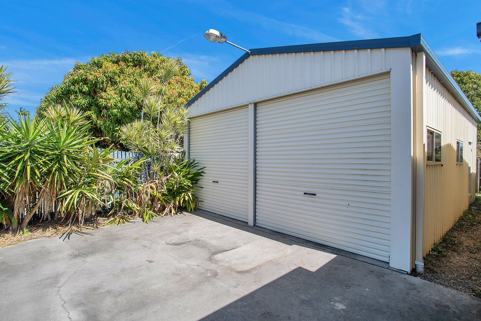 5 Dampier Drive, Andergrove QLD 4740, Image 0