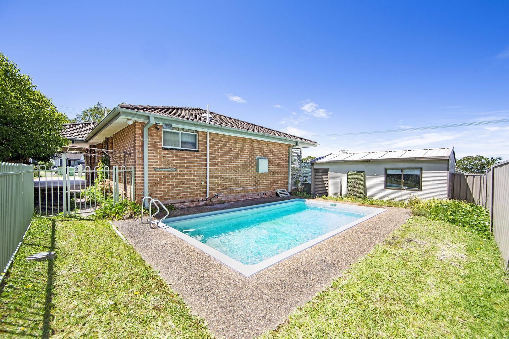 64 Laelana Avenue, Halekulani NSW 2262, Image 2
