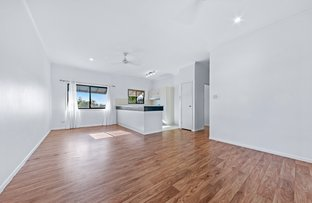 Picture of 4/13 Faust Street, Proserpine QLD 4800