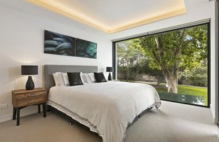 Picture of 106/88 Alfred Street, Milsons Point NSW 2061