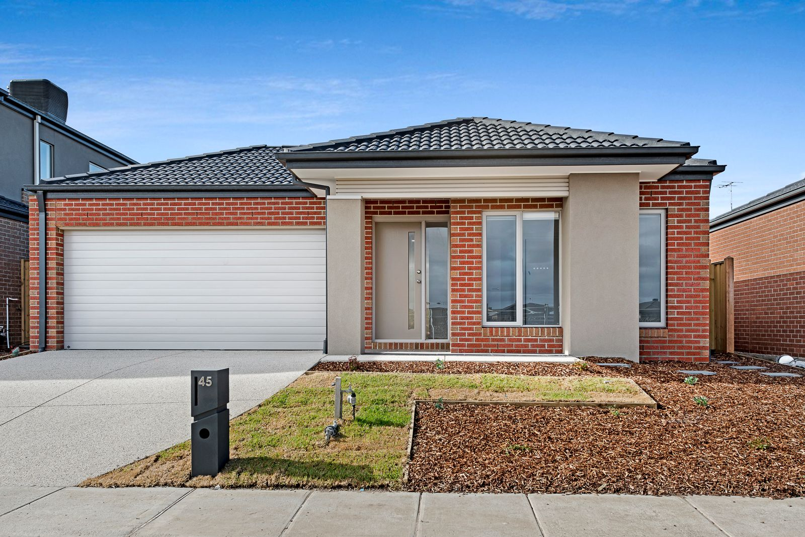 45 Baycrest Drive, Point Cook VIC 3030, Image 0