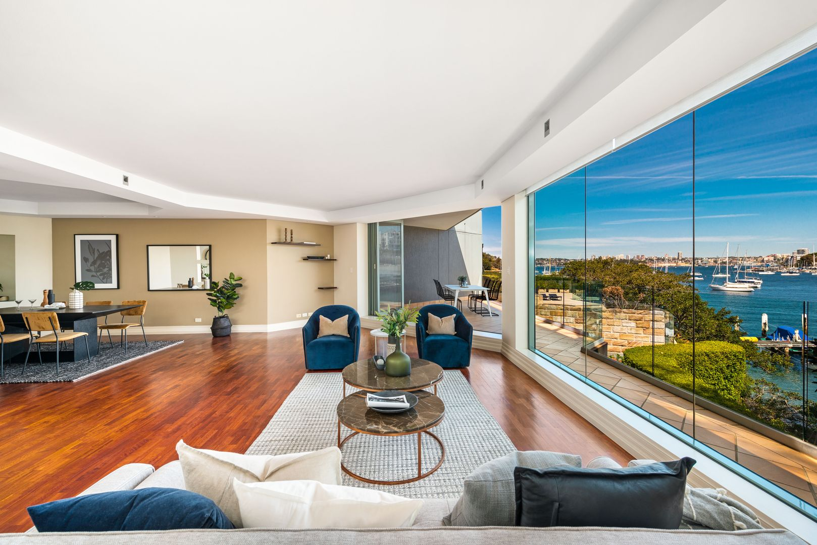 4/2 Hayes Street, Neutral Bay NSW 2089, Image 0