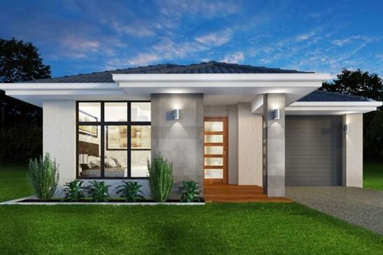 Picture of 32 Seventeenth Avenue, AUSTRAL NSW 2179