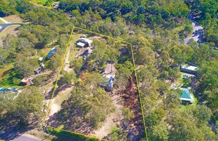 Picture of 17-23 Railway Road, Warnervale NSW 2259