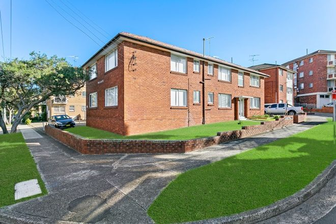 Picture of 6 Podmore Place, HILLSDALE NSW 2036