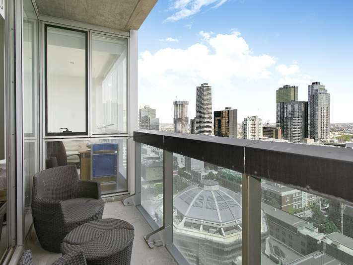 REF4012/22-24 JANE BELL LANE, Melbourne VIC 3000, Image 2