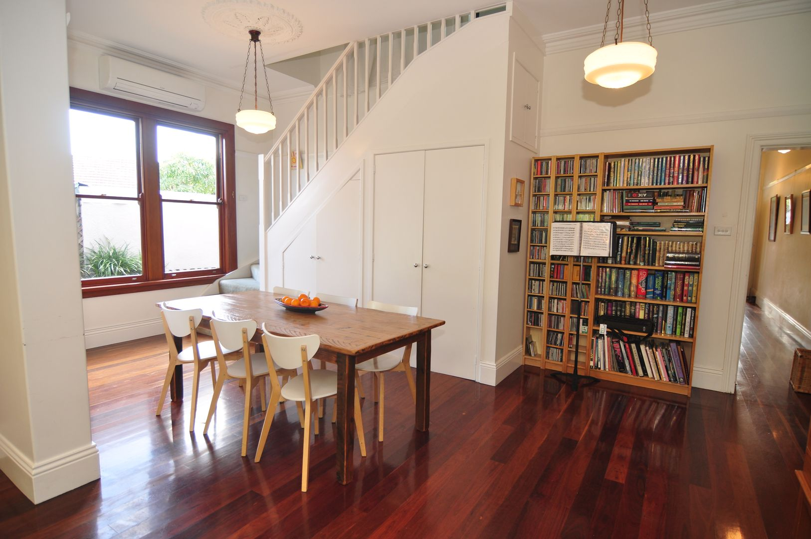 13 Eltham Street, Dulwich Hill NSW 2203, Image 2