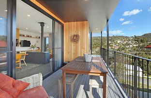 Picture of 15 Louden Street, South Hobart TAS 7004