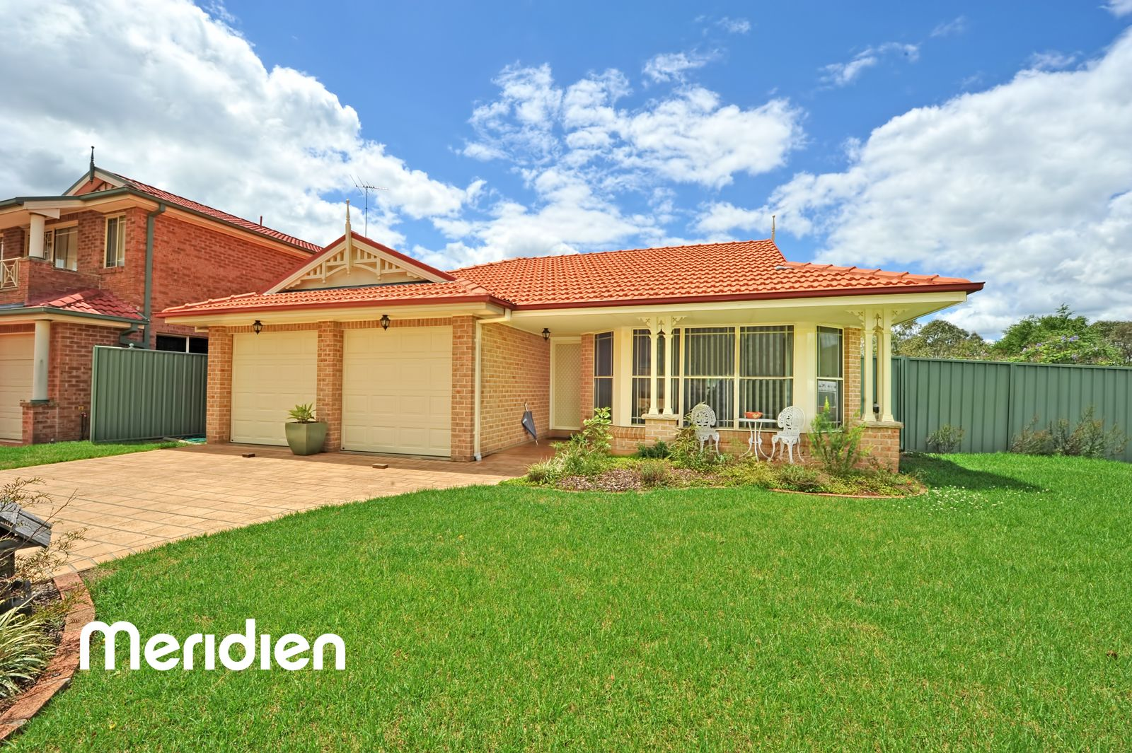 1 Turnberry Way, Rouse Hill NSW 2155, Image 0