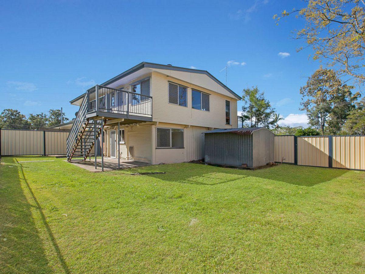 3/215 Old Logan Road, Camira QLD 4300, Image 1