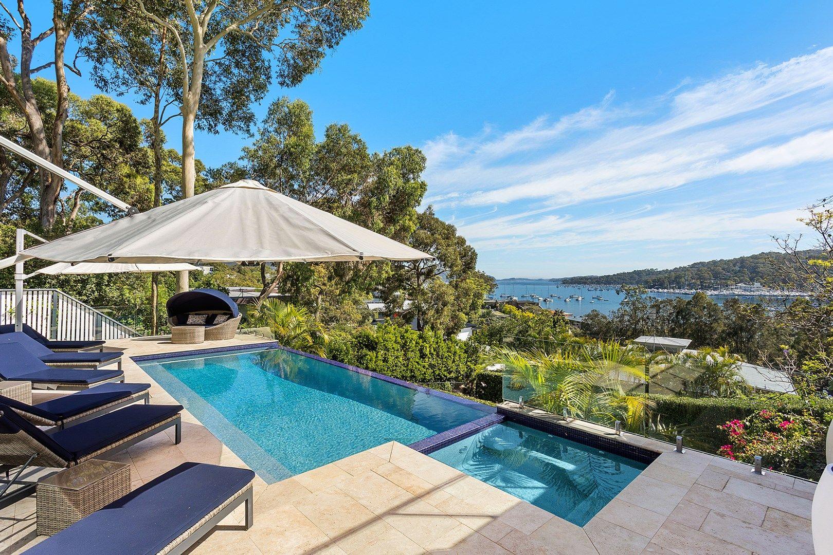 62 Alexandra Crescent, Bayview NSW 2104, Image 0