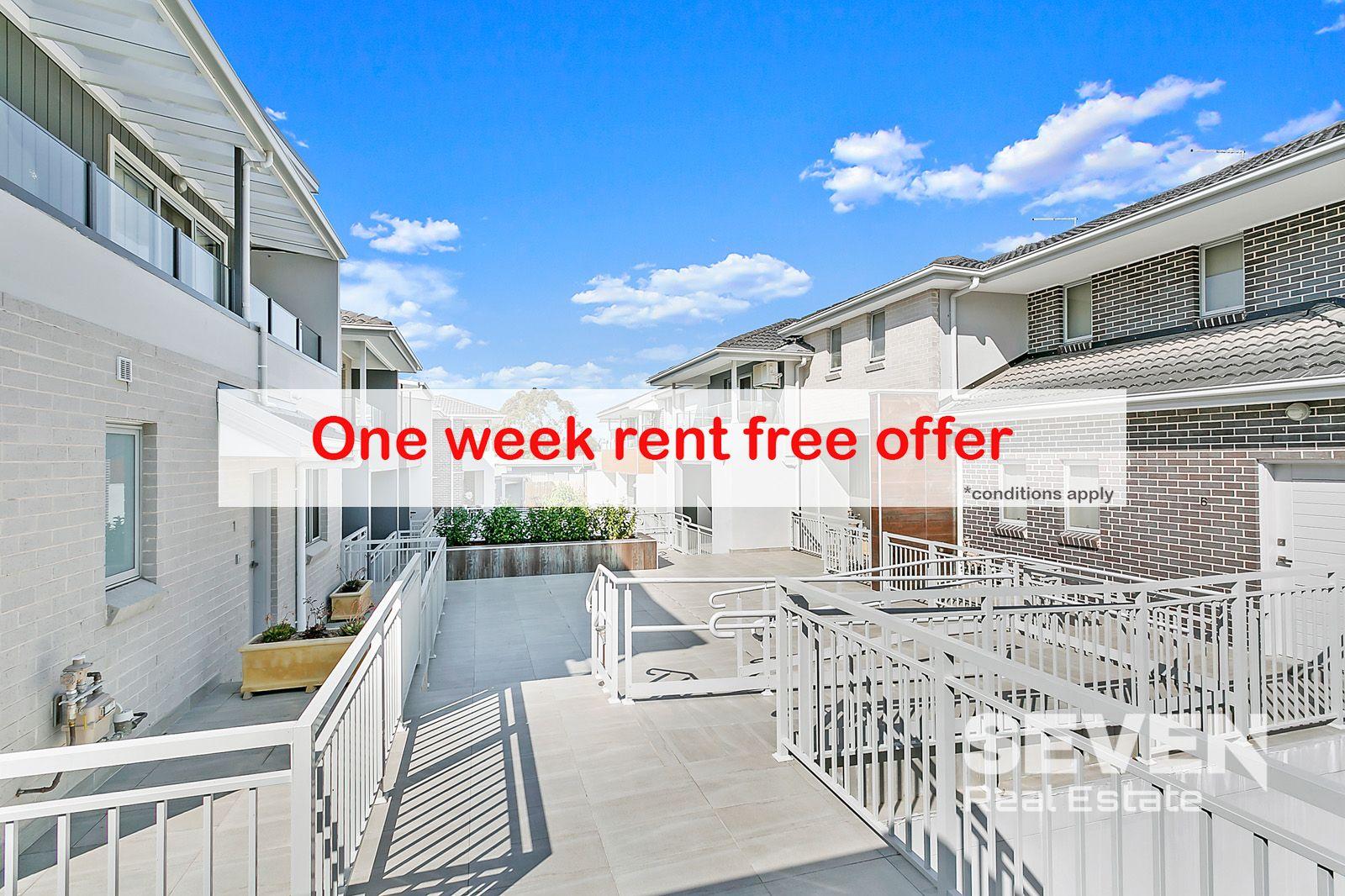 4/20-22 John Street, Baulkham Hills NSW 2153, Image 0