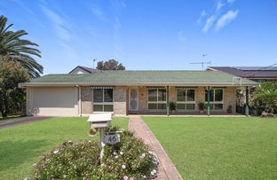 Picture of 46 Denison Avenue, Barrack Heights NSW 2528
