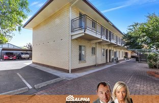 Picture of 12/119 Young Street, Parkside SA 5063