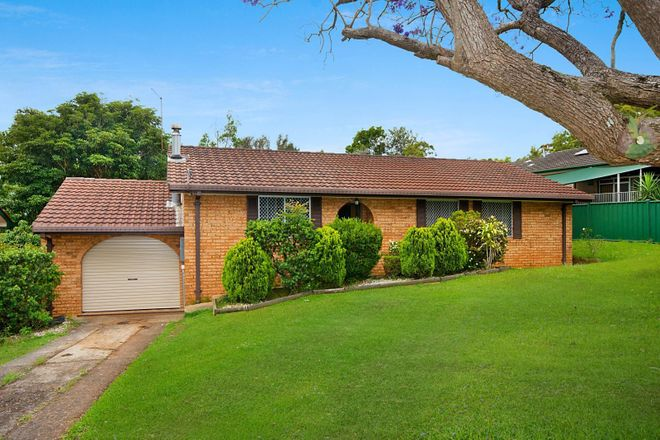 Picture of 723 Ballina Road, GOONELLABAH NSW 2480