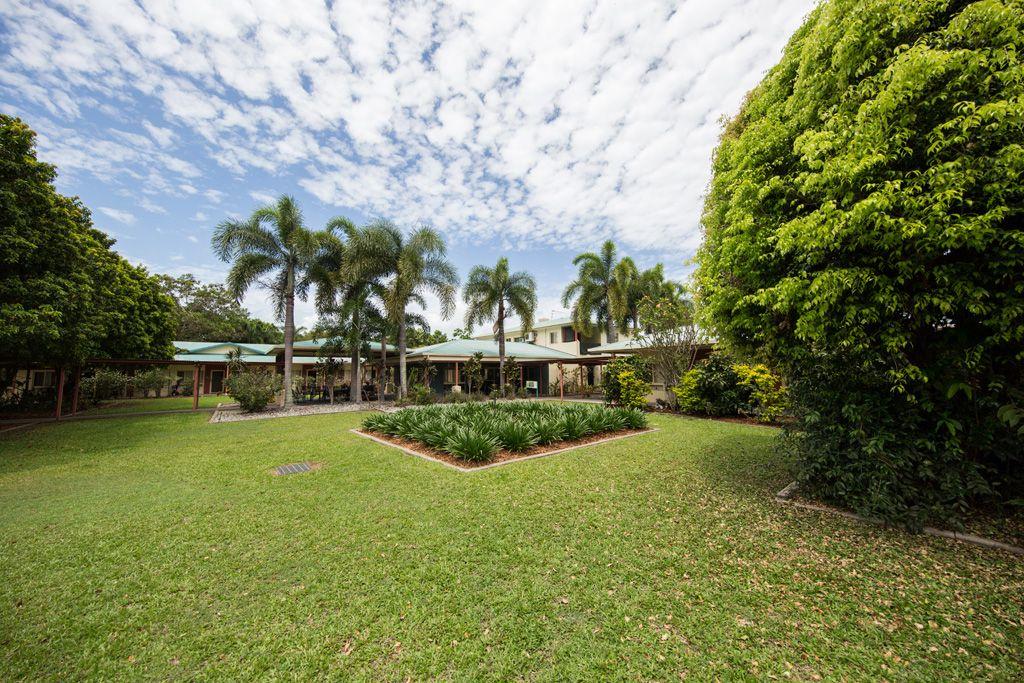 17 Mount Milman Drive, Smithfield QLD 4878, Image 0
