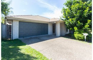 Picture of 15 Christopher Street, Pimpama QLD 4209