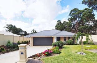 Picture of 7 Heath Court, Beaufort VIC 3373