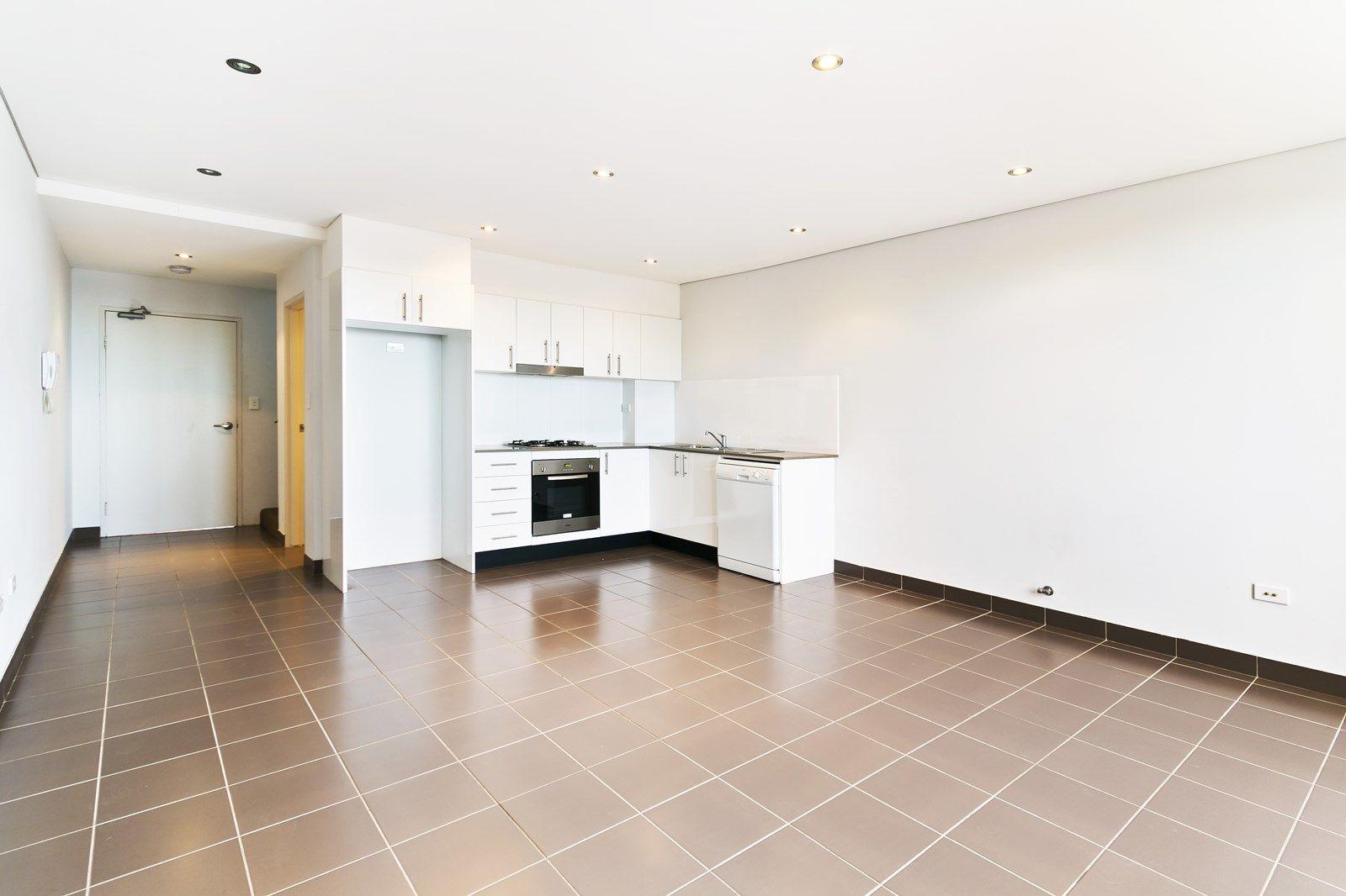 24/617-629 King Street, Newtown NSW 2042, Image 1