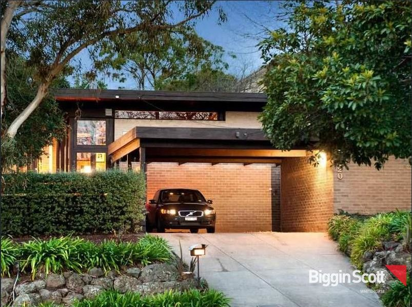 320 Balwyn Road, Balwyn North VIC 3104, Image 0