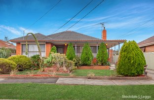 Picture of 6 Tracey Street, Reservoir VIC 3073