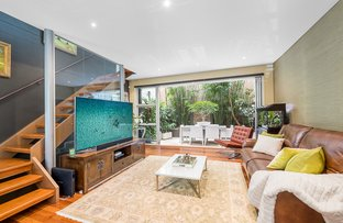 Picture of 9C Collins Street, Beaconsfield NSW 2015