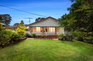 Picture of 5 Browns Road, Kurrajong NSW 2758