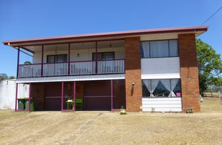 Picture of 7 Munro Street, Cooyar QLD 4402
