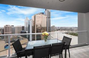 Picture of 342/26 Felix Street, Brisbane City QLD 4000