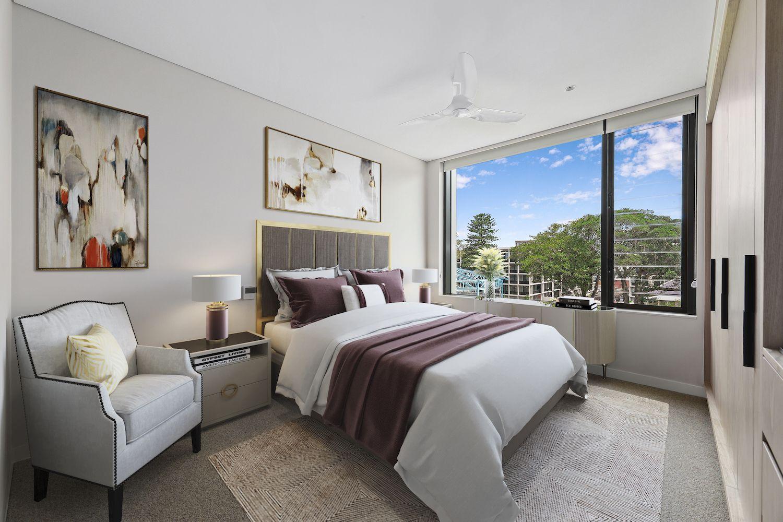3 Young Street, Randwick NSW 2031, Image 1