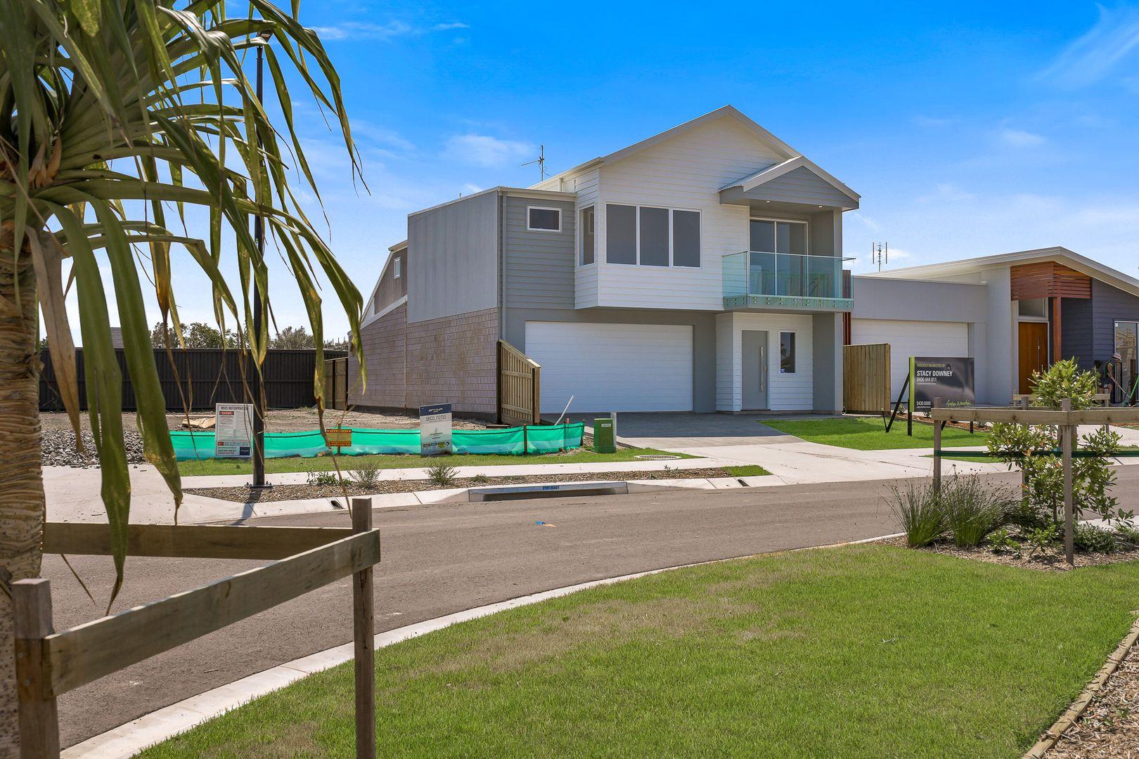 52 Switchfoot Street, Bokarina QLD 4575, Image 0