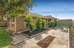 Picture of 8 Kinlock Street, Bell Post Hill VIC 3215