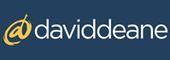 Logo for David Deane Real Estate