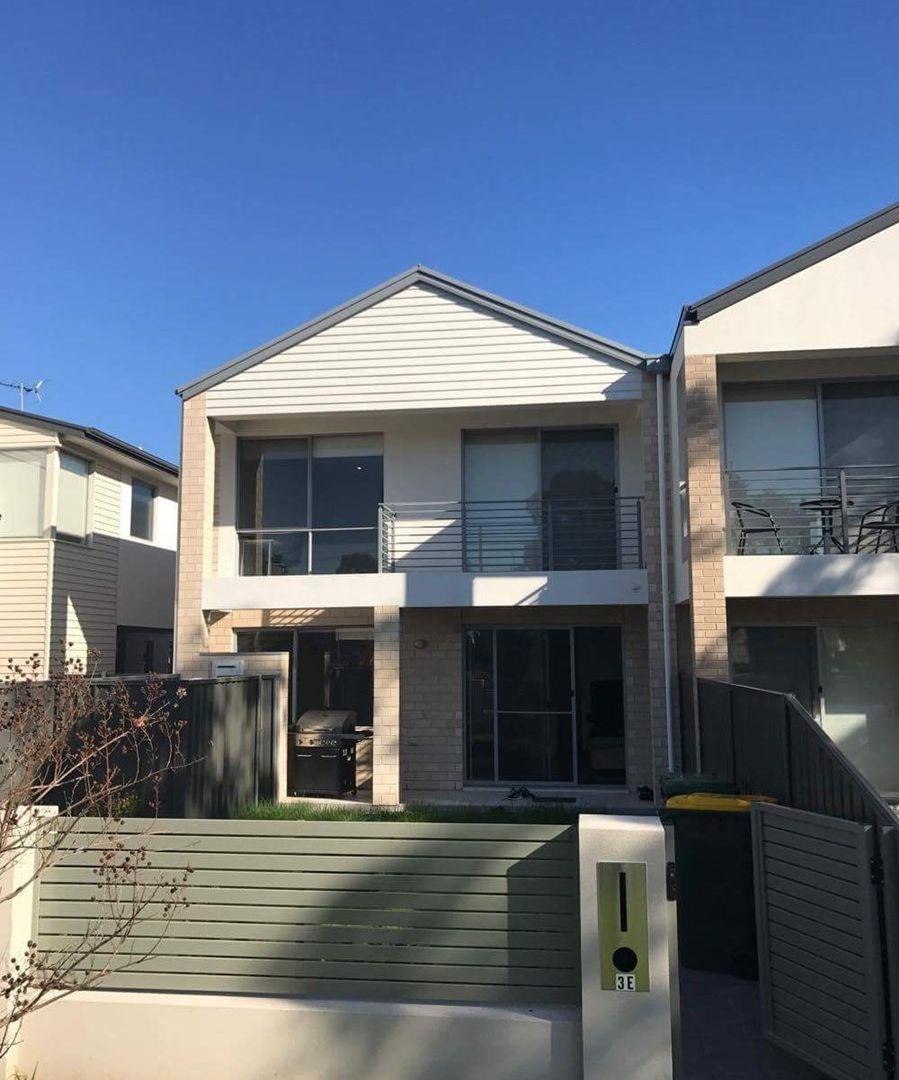 3E Aroona Ave, Glenelg North SA 5045, Image 1
