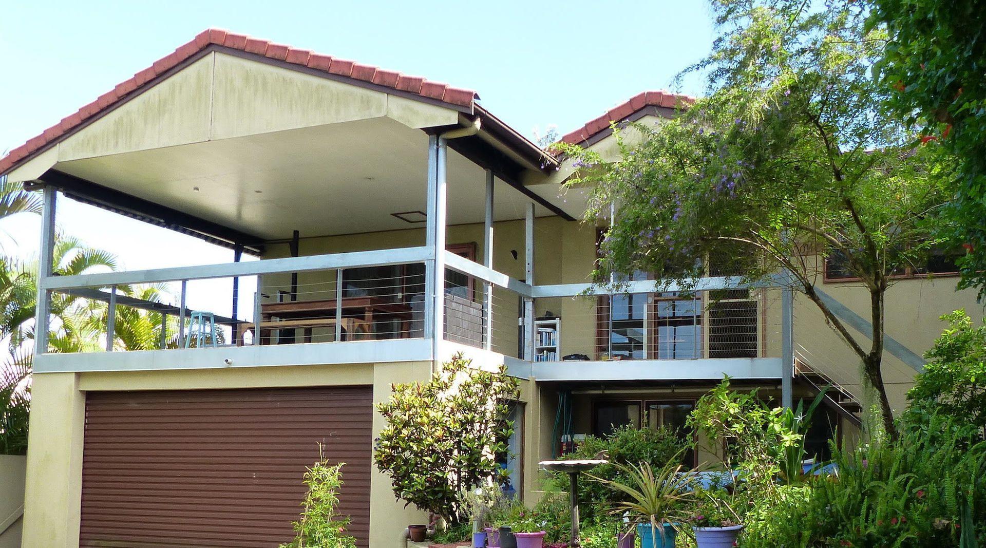 39 Nairana Rest, Noosa Heads QLD 4567, Image 0