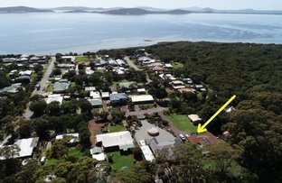 Picture of 1 Henry Street, Little Grove WA 6330