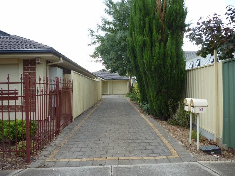 53C Farnham Road, Ashford SA 5035, Image 1