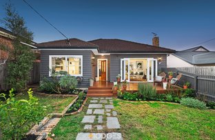 Picture of 1 Evan Street, Parkdale VIC 3195