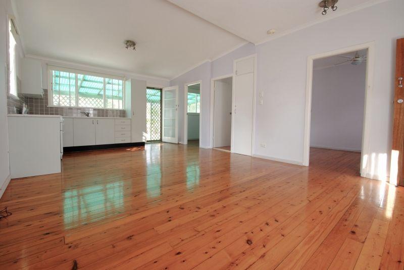 29 Delia Avenue, Budgewoi NSW 2262, Image 1