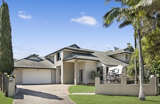 Picture of 37 Lochinvar Court, Ashmore QLD 4214
