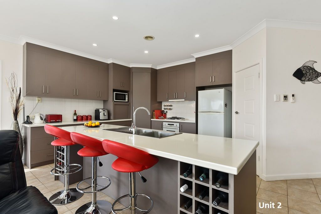 Unit 1 & 2 18 Lee Court, Mount Gambier SA 5290, Image 1