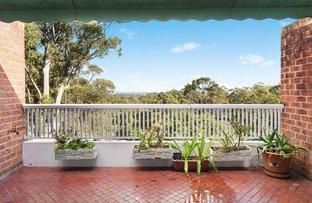 Picture of 4/564 Pacific  Highway, Killara NSW 2071