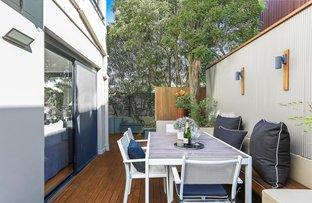 Picture of 1/4 Warners Avenue, North Bondi NSW 2026