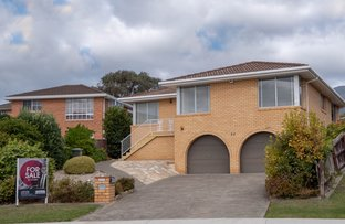 Picture of 22 Walgett Place, Glenorchy TAS 7010