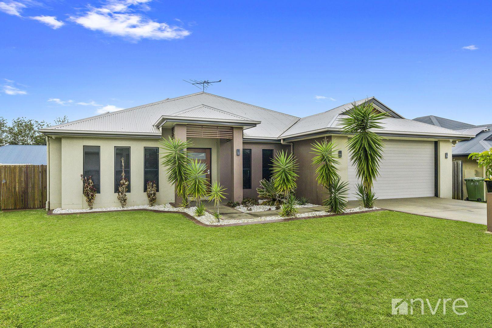 3 Toona Court, Narangba QLD 4504, Image 0