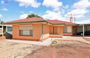 Picture of 69 Hincks Avenue, Whyalla Norrie SA 5608
