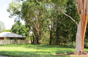 Picture of 6 Olive Pyrke Terrace, Warialda NSW 2402