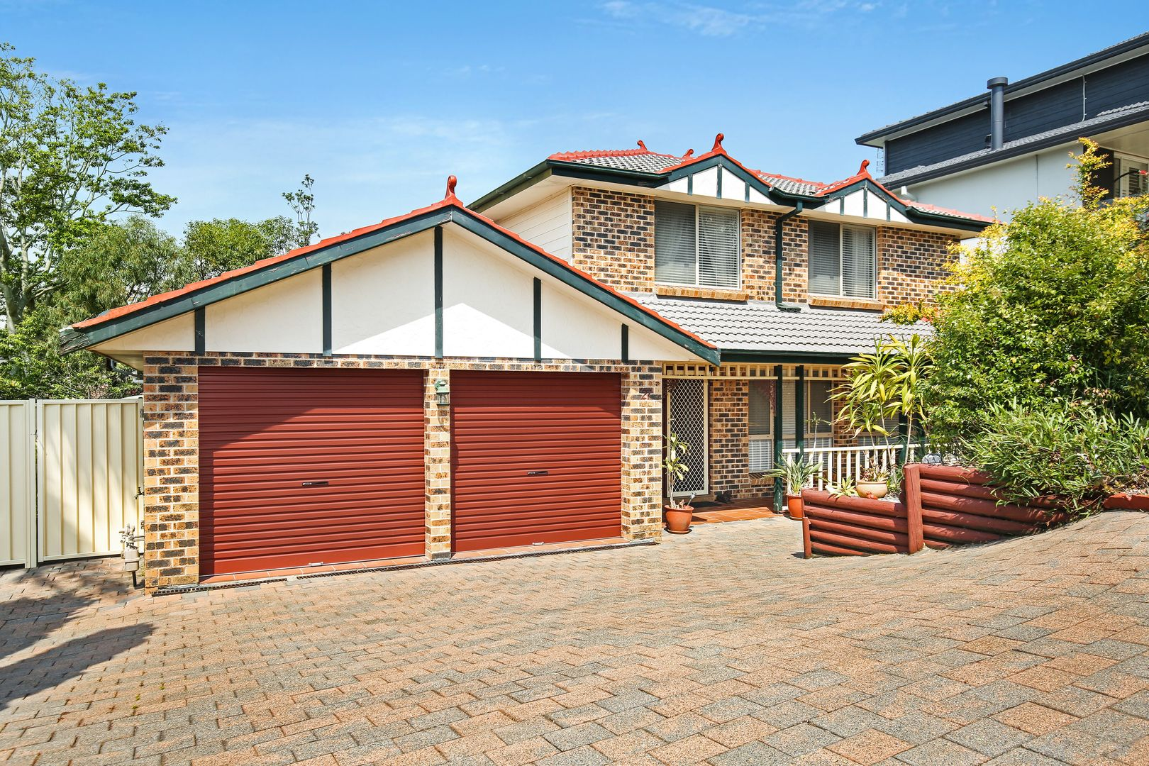 27 Booreea Boulevard, Cordeaux Heights NSW 2526, Image 0