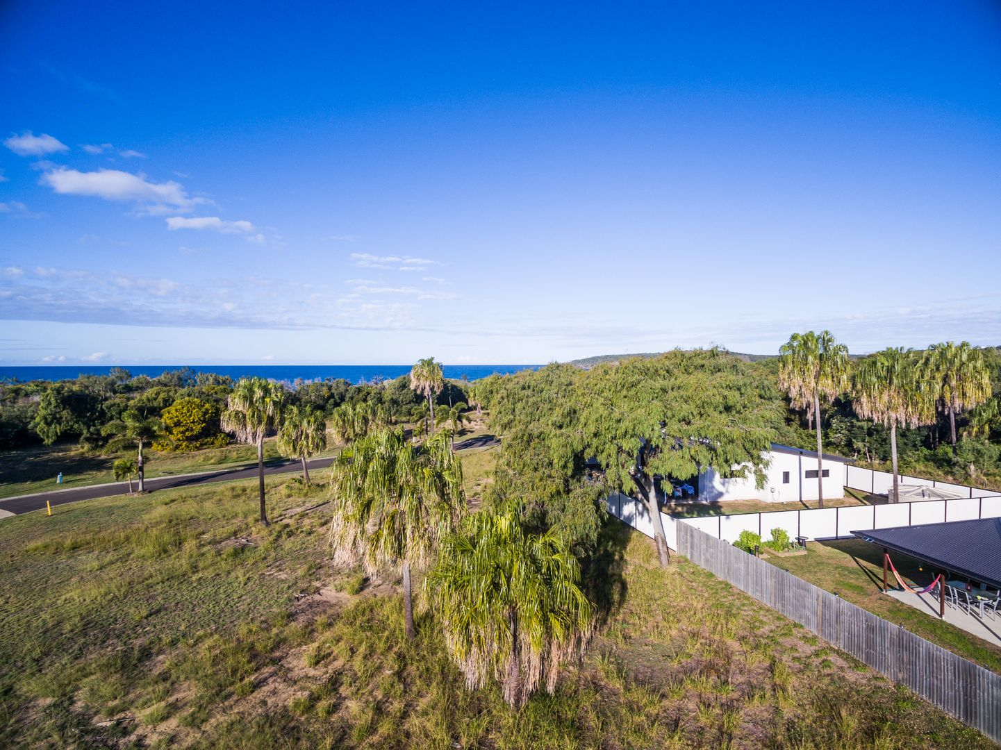 lot 61 Seaview Court, Agnes Water QLD 4677, Image 2