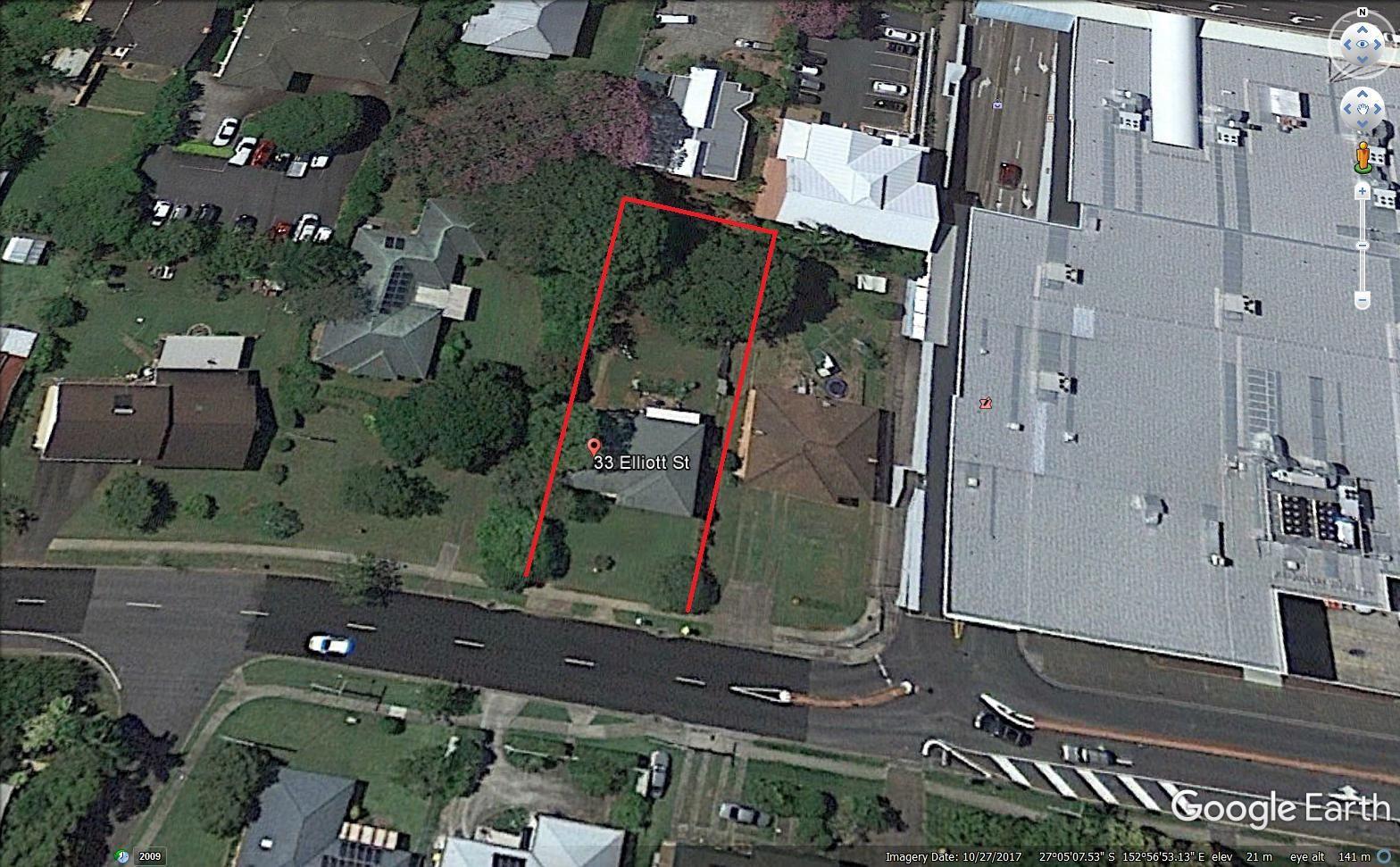 33 Elliott Street, Caboolture QLD 4510, Image 0